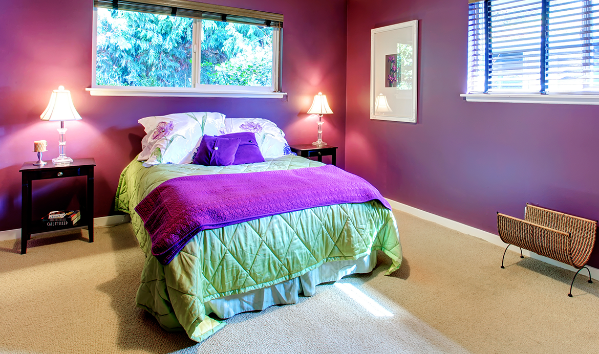 Looking For Bedroom Paint Colours Berger Blog