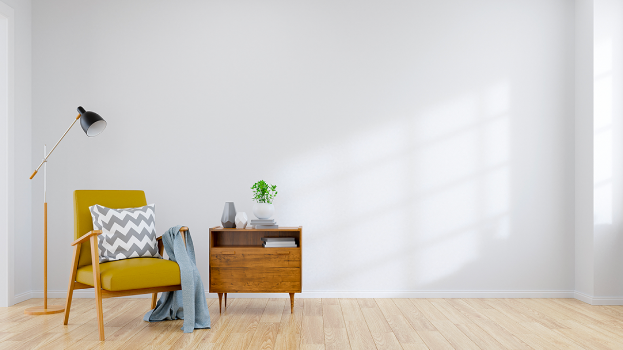Your guide to removing stains from your home walls – Berger Blog