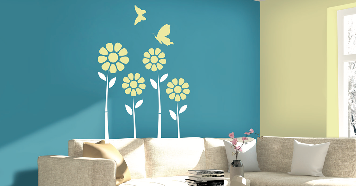 Best Colours For Your Home Walls This Diwali Berger Blog