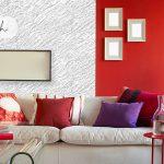 Wall Colour Ideas