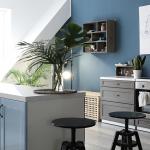 Kitchen Wall Paint Ideas