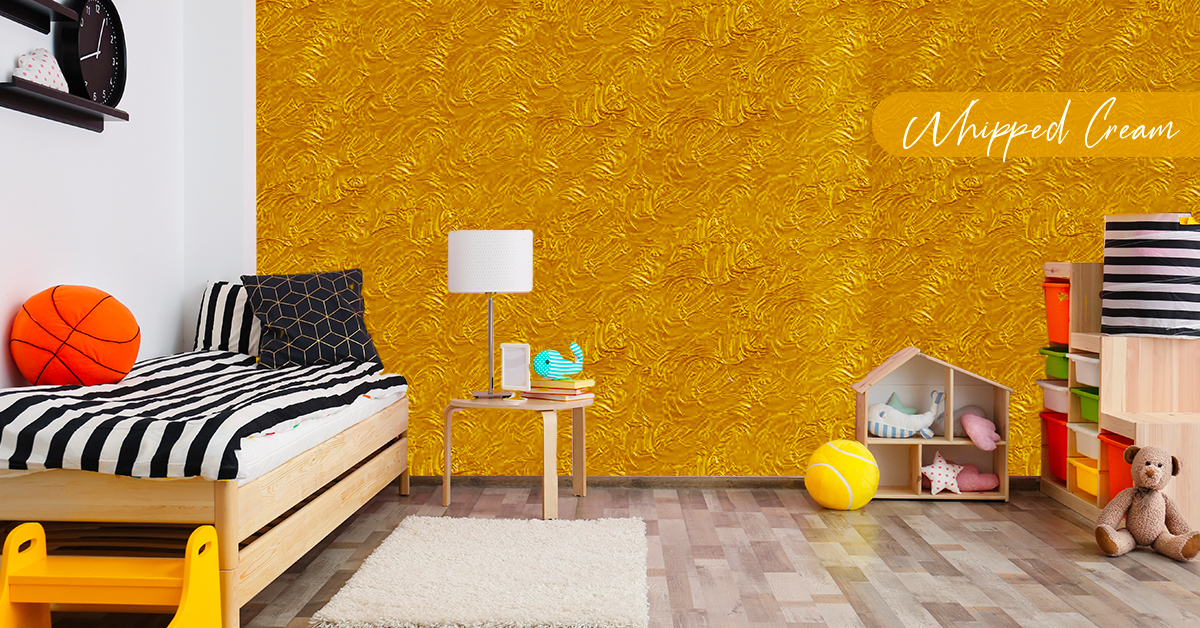 Make Your Home Sparkle Tips To Incorporate Metallic Home Decor In Your Space Berger Blog