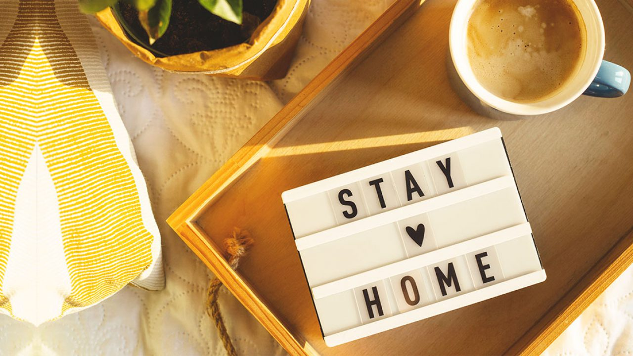 Bored At Home During Home Quarantine Here Are Some Quick Diy Projects For Your Home Berger Blog