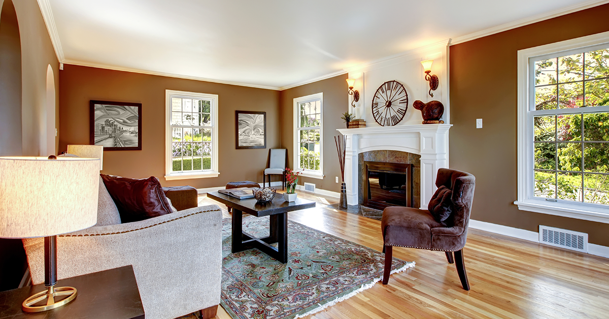 Vastu Approved Living Room Colours, Colors For Living Room Walls