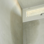 Moisture Meter for wall