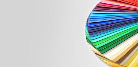 Colour Tips