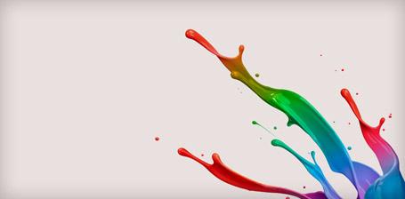 Colour Quotes