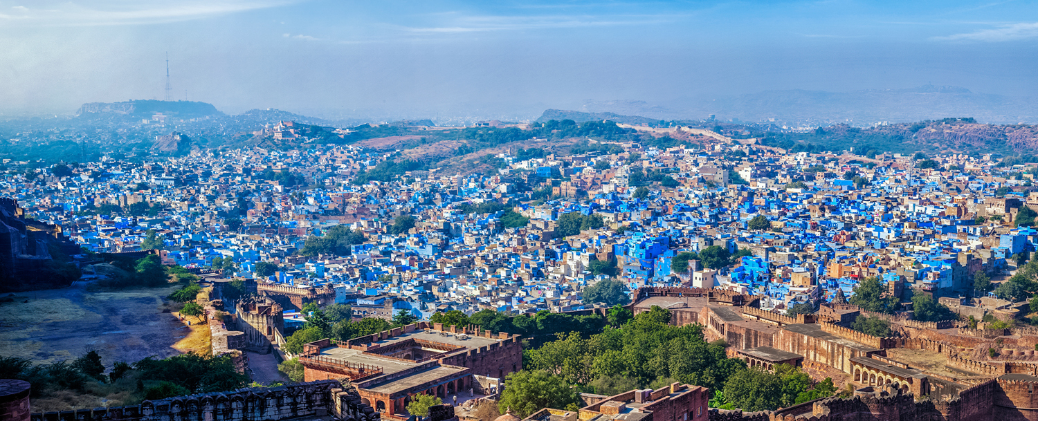 """<h1 style=""""margin-top:30px""""> <span style=""""font-size:45px; color:#fff; line-height:47px;"""">The Mystery and History behind the Blue City! For January 2017</span></h1>"""