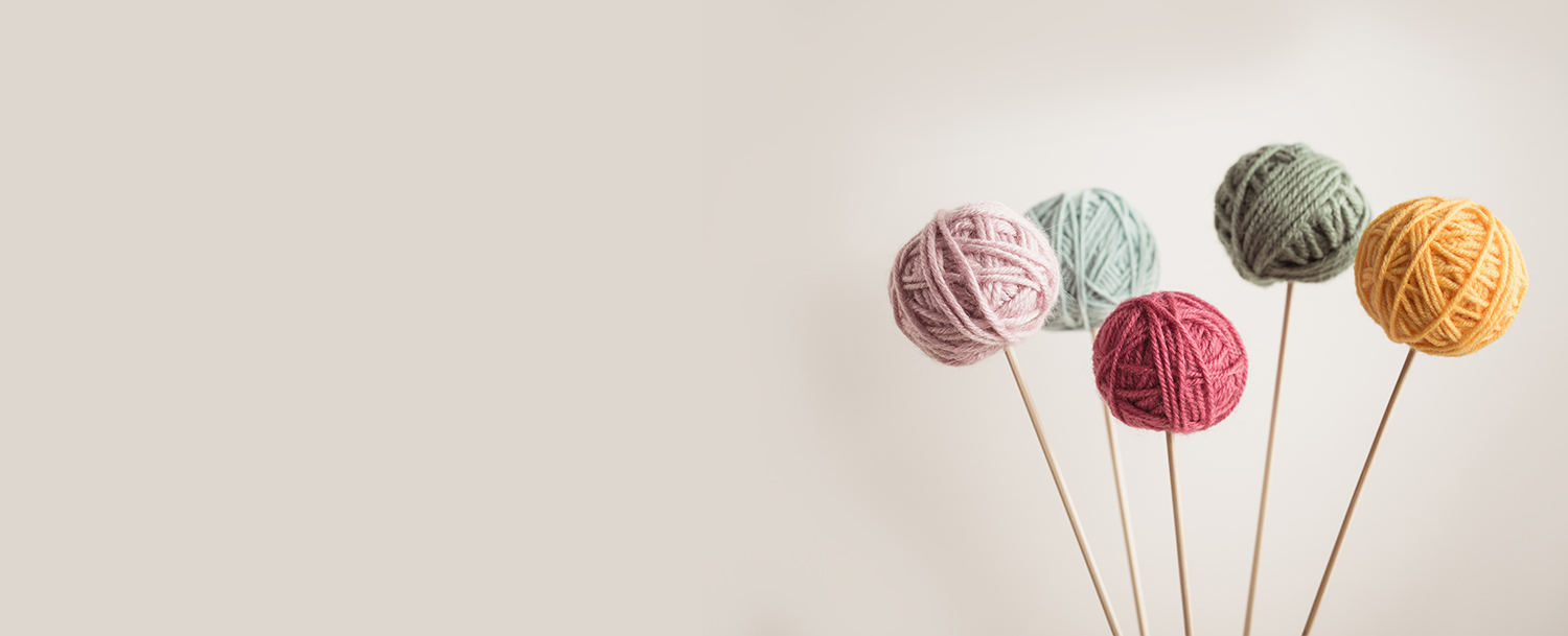"""<h1 style=""""margin-top:45px""""><span style=""""font-size:45px; color:#000000; line-height:47px;"""">Enter The Colourful World Of Crochet! For July 2017</span></h1>"""