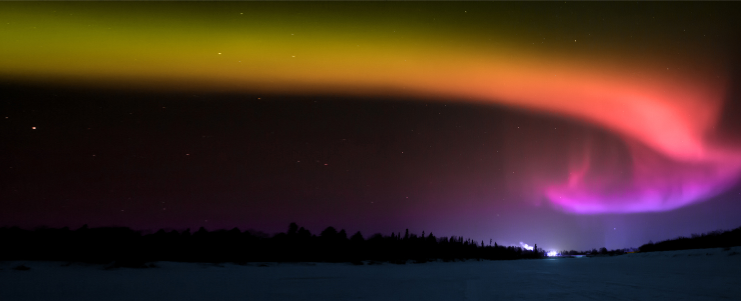 "<h1 style=""margin-top:0"">