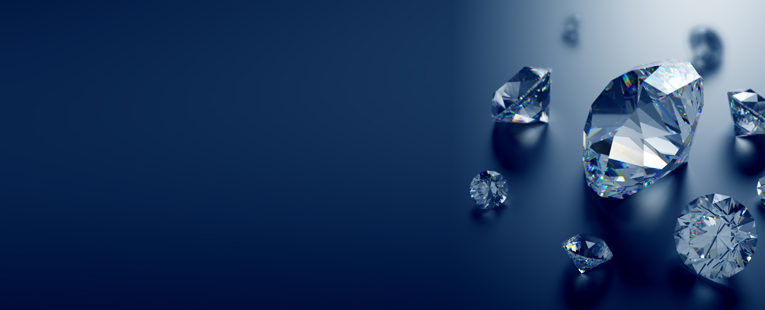 Colours  Gems Banner