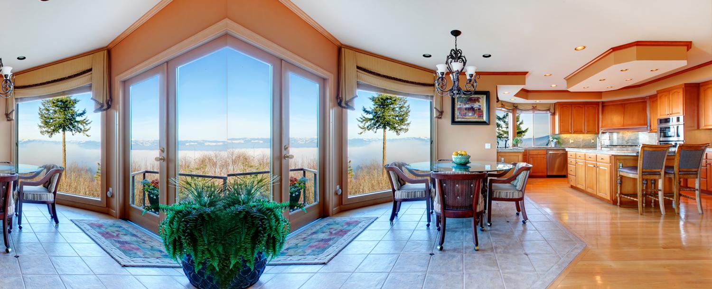Stunning Home Décor Tips!