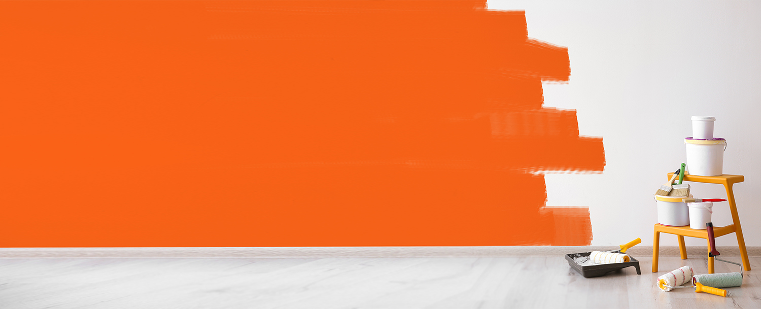 Why Hiring Painters and Decorators Is Easier?