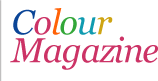 Berger Colour Magazine