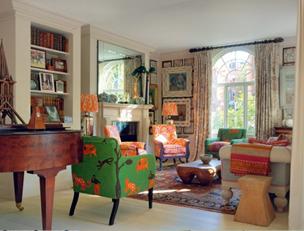 Berger Colour Magazine Decor In A Jiffy Home Decorators Catalog Best Ideas of Home Decor and Design [homedecoratorscatalog.us]