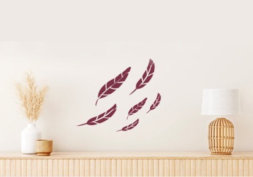 stencil designs