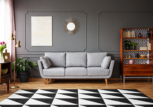 Wallpaper for Home Décor Tips