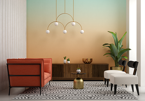 living room colours images