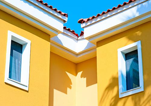 house paint colour