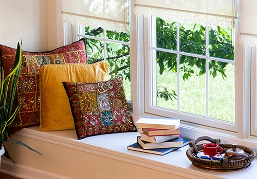 home interior ideas Image
