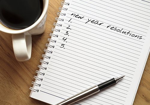 Reiki Resolutions for 2020  Tips