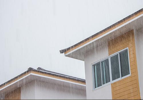 Home Waterproofing