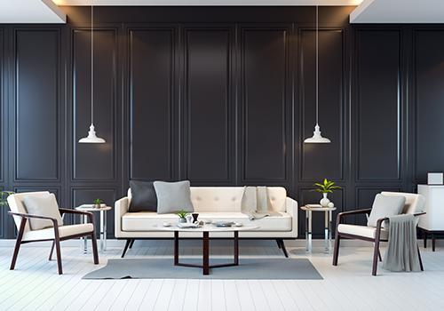 Home Paint ColoursDesign Ideas