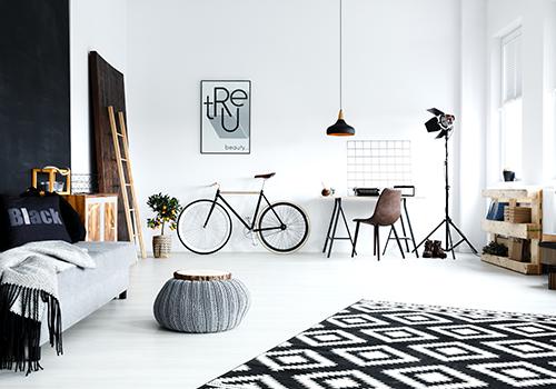 Neutral Colour Scheme Tips for Walls