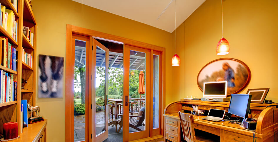 home design paint color ideas. hello sunshine. bring home the happiest colour design paint color ideas r