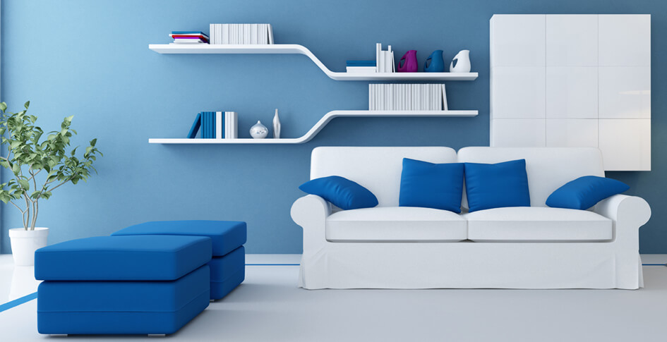 Home Wall Painting Colour Combination Ideas For Interior Wall Berger Paints