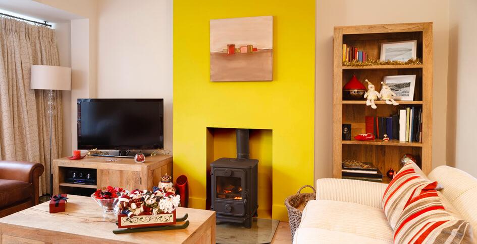 Zen Home Decor Ideas Design For Interior Home Wall Berger Paints