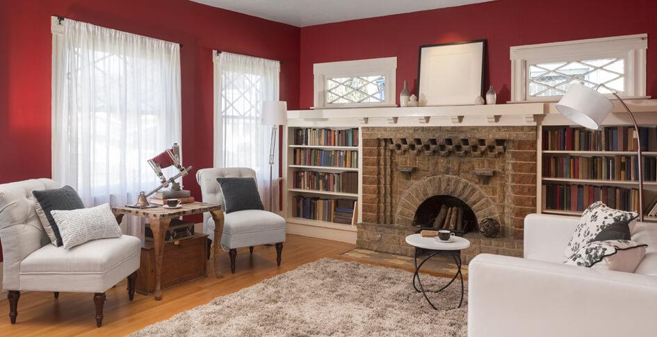 Victorian Home Decor Ideas Design For Interior Home Wall Berger