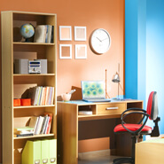 Kids room decoration kids bedroom wall painting ideas from