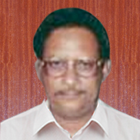 Mr. Bhabesh Bera