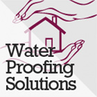 Water Proofing Solutions
