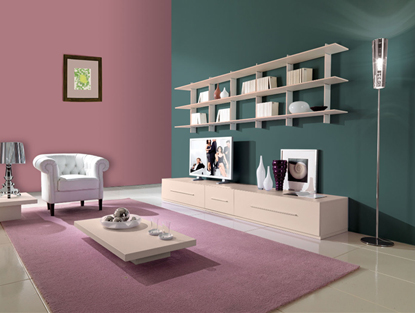 painting tool colour combination ideas to paint walls berger paints. Black Bedroom Furniture Sets. Home Design Ideas