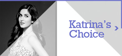 Katrina's Choice