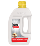 Cementmix Plus