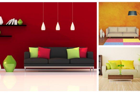 colours_human