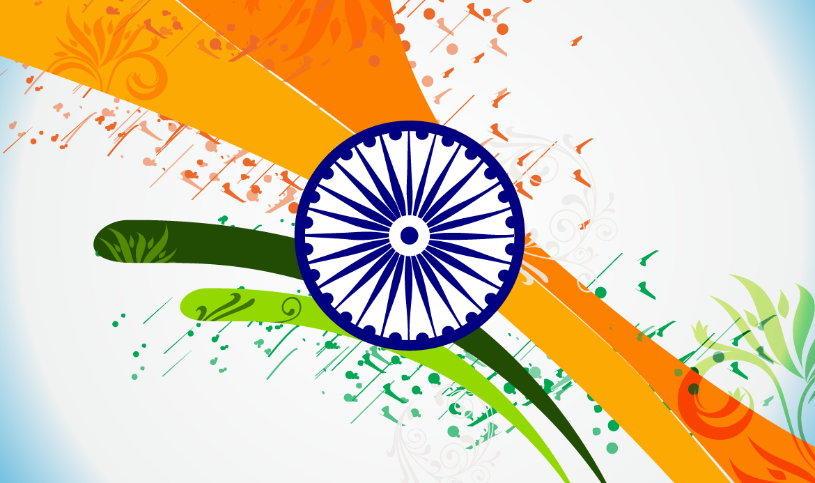 January-Blog-Republic-Day