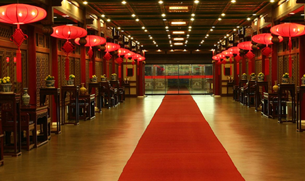 red-carpet-entrance-02