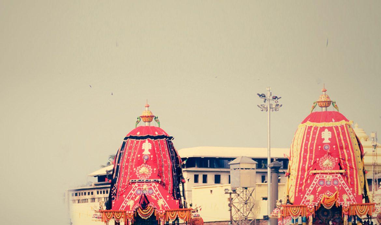 Puri-Banner-IMG