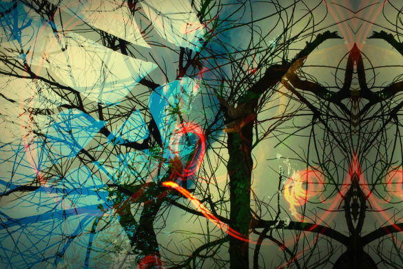 colour-blog-16