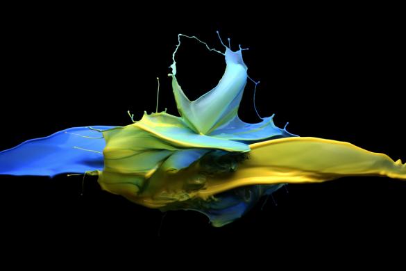 colour-blog-17