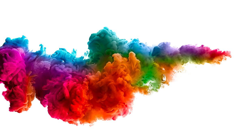 colour-blog