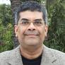 Prabhakar Mundkur