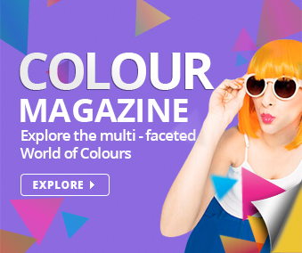 Colour Magzine