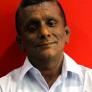 Subramanian Krishnan