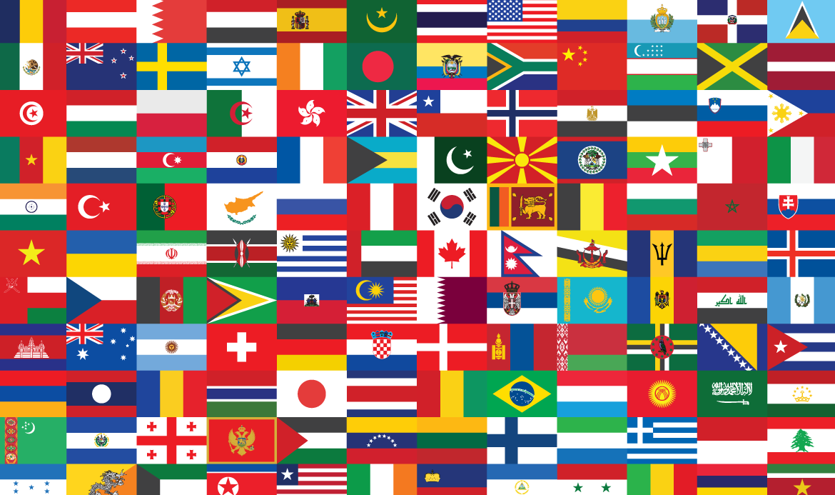 flags-of-the-world-1170x693.png (1170×693)