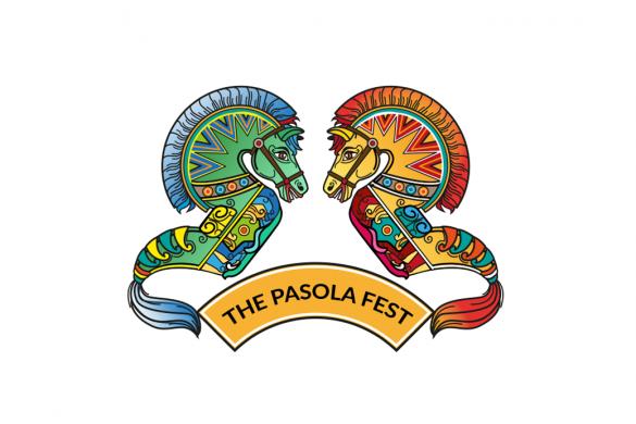 The Pasola Fest